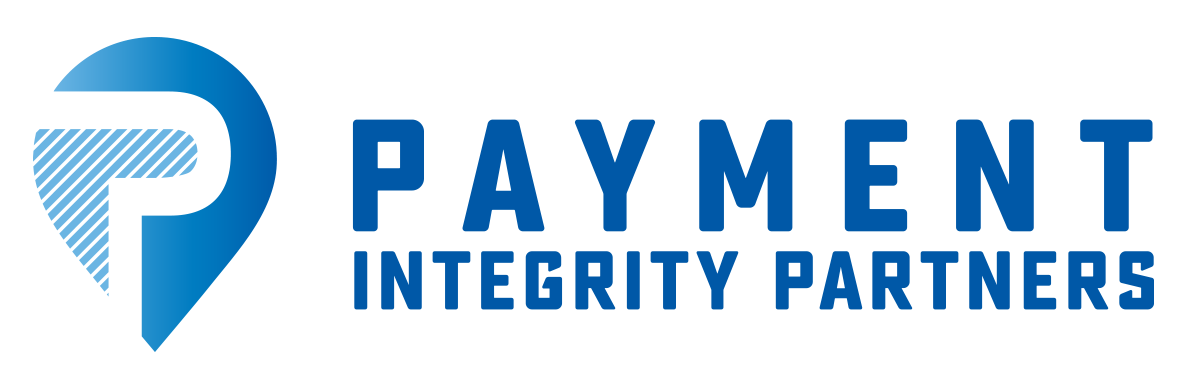 Payment Integrity Partners